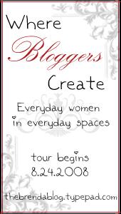 Bloggers[1]