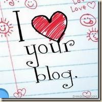 Iloveyourblog_thumb_thumb[1]