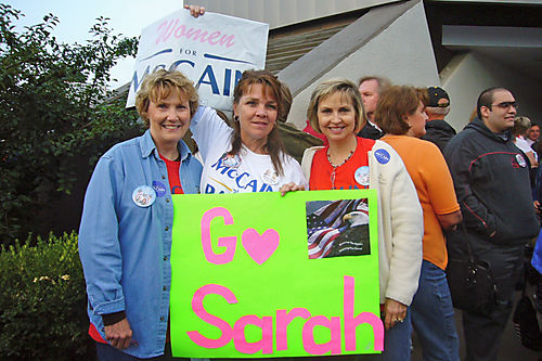 McCain-Palin Rally 004_edited-1