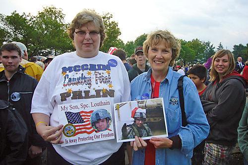McCain-Palin Rally 005_edited-1