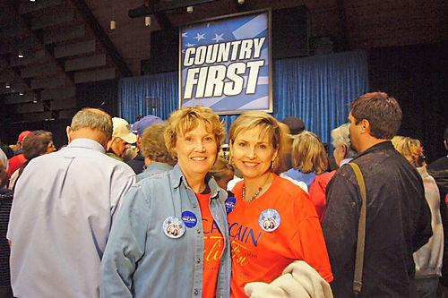 McCain-Palin Rally 008_edited-1