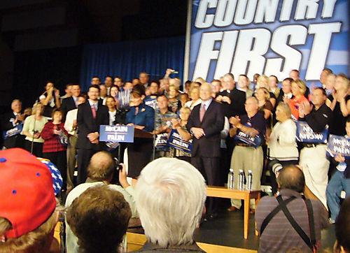 McCain-Palin Rally 046_edited-1