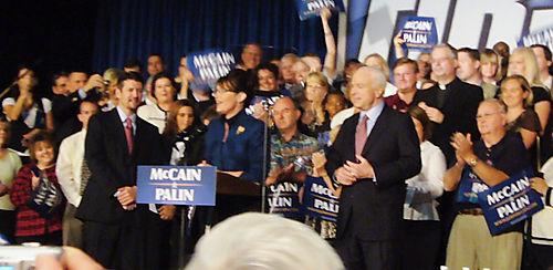 McCain-Palin Rally 049_edited-1