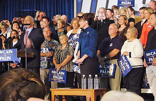 McCain-Palin Rally 058_edited-1
