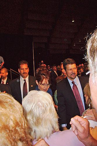 McCain-Palin Rally 075_edited-1