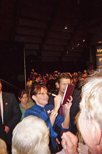 McCain-Palin Rally 076_edited-1
