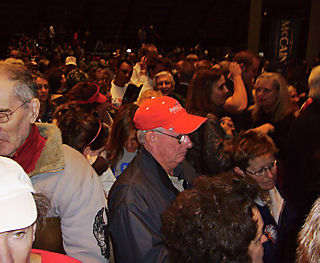 McCain-Palin Rally 010_edited-1