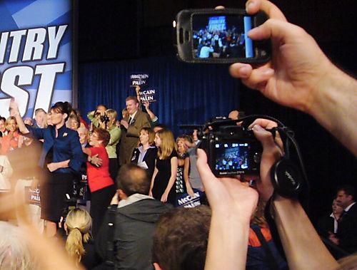 McCain-Palin Rally 042_edited-1