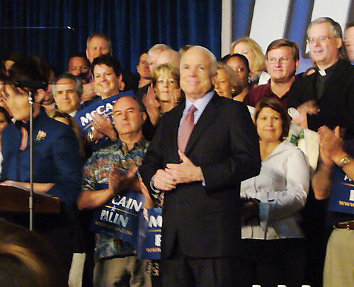 McCain-Palin Rally 053_edited-1