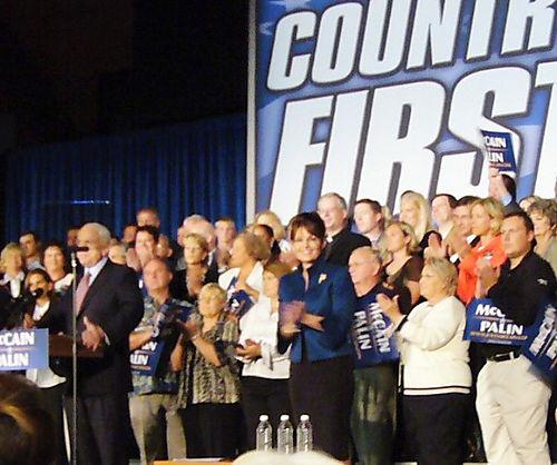 McCain-Palin Rally 066_edited-1