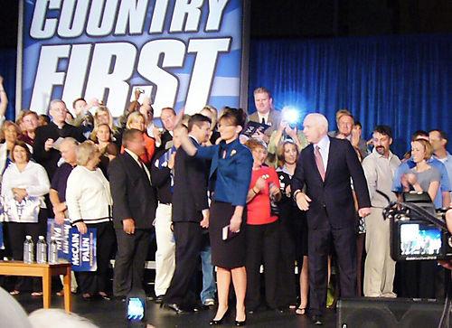 McCain-Palin Rally 070_edited-1