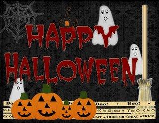 Happy_halloween[1]