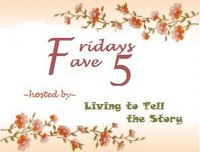 Friday_fave_five_Tamara_small[1]