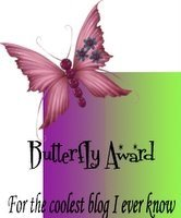 Coolest_Blog_Award[1]