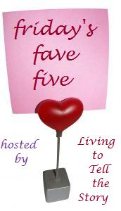 Friday_fave_five_12[2]