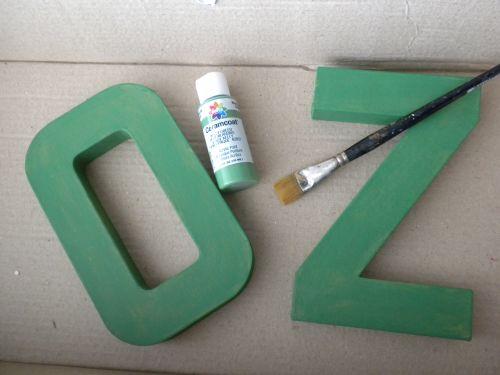 OZ p2 6