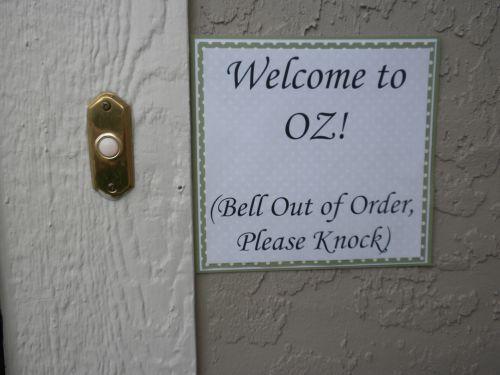 Oz p2 12