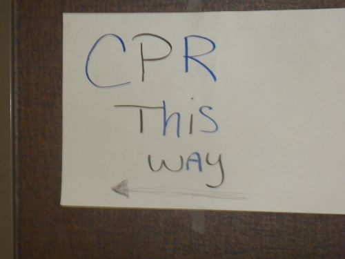 Cpr 1