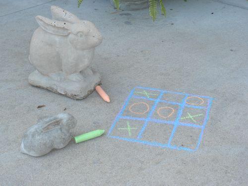 Pk chalk 3