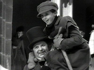 1938-xmas-tiny-tim