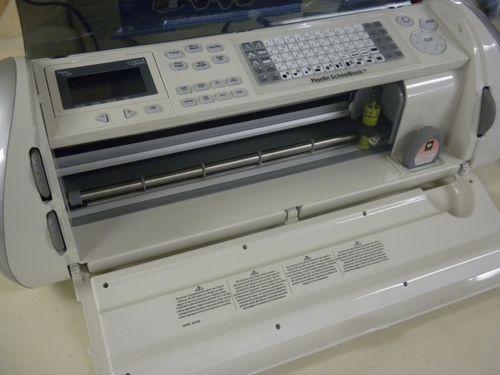 DSCN1137