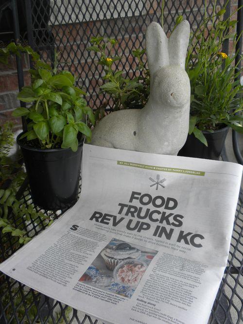 kansas city star newspaper. Kansas City Star Newspaper
