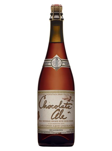 Brand_Chocolate_Ale
