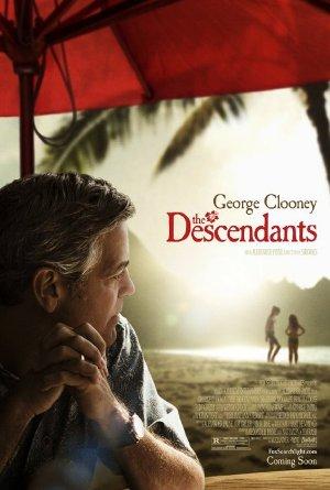 Descendants_film_poster