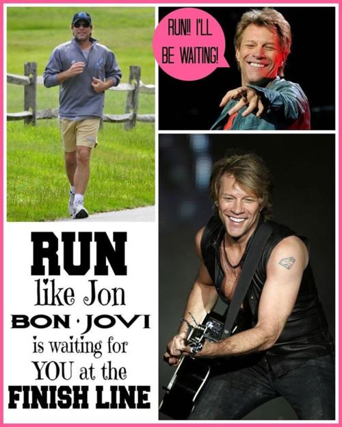 Jon Bon Jovi_2