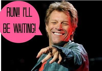 Jon Bon Jovi_3_2