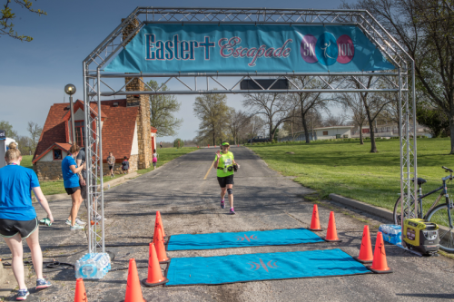 Easter Escapade 2017_Finish Line-985