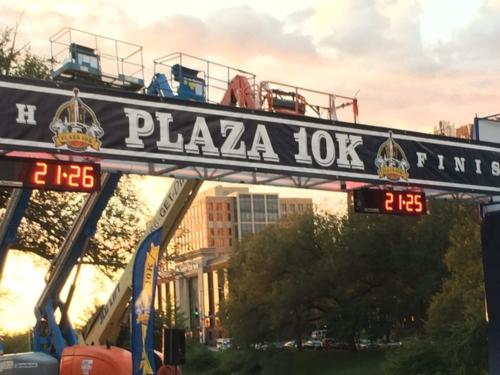 Plaza10k1