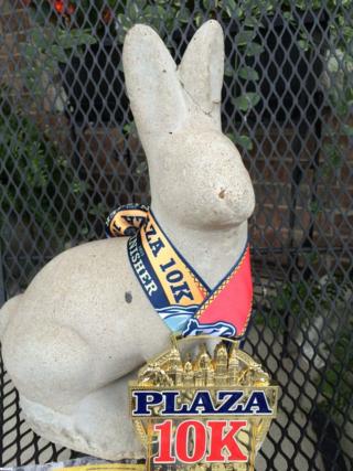 plaza10k11